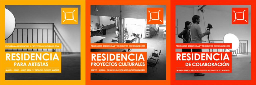 CARTEL-RESIDENCIAS-peque